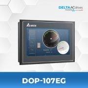 107EG-DOP-100-HMI-Touchscreen-Delta-AC-Drive-Front