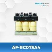 AF-RC075A4-RC-2000-Reactor-Delta-AC-Drive-Front