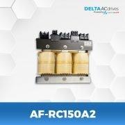 AF-RC150A2-RC-2000-Reactor-Delta-AC-Drive-Front