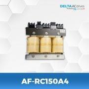 AF-RC150A4-RC-2000-Reactor-Delta-AC-Drive-Front
