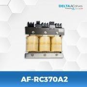 AF-RC370A2-RC-2000-Reactor-Delta-AC-Drive-Front