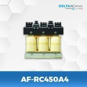 AF-RC450A4-RC-2000-Reactor-Delta-AC-Drive-Front