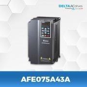 AFE075A43A-AFE-2000-Delta-AC-Drive-Side