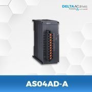 AS04AD-A-AS-Series-PLC-Accessories-Delta-AC-Drive-Side