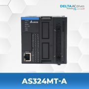 AS324MT-A-AS-Series-PLC-Delta-AC-Drives-Front