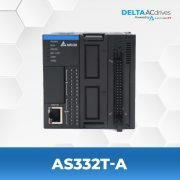 AS332T-A-AS-Series-PLC-Delta-AC-Drives-front