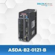 ASD-B2-0121-B-B2-Servo-Drive-Delta-AC-Drive-Side