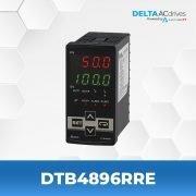 DTB4896RRE-Temperature-Controller-Delta-AC-Drives-LCD