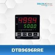 DTB9696RRE-Temperature-Controller-Delta-AC-Drives-LCD