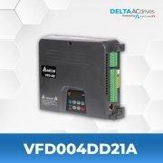 VFD004DD21A-VFD-DD-Delta-AC-Drive-Front