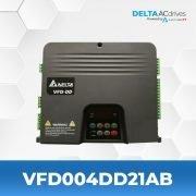 VFD004DD21AB-VFD-DD-Delta-AC-Drive-Front