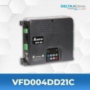VFD004DD21C-VFD-DD-Delta-AC-Drive-Front