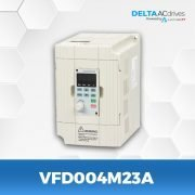 VFD004M23A-VFD-M-Delta-AC-Drive-Right-R