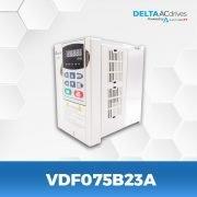 VFD007B21A-VFD-B-Delta-AC-Drive-Right