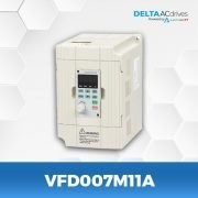 VFD007M11A-VFD-M-Delta-AC-Drive-Right-R