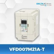 VFD007M21A-T-VFD-M-Delta-AC-Drive-Right-R