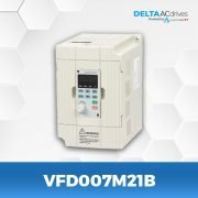 VFD007M21B-VFD-M-Delta-AC-Drive-Right-R
