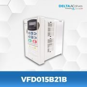 VFD015B21B-VFD-B-Delta-AC-Drive-Right