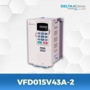 VFD015V43A-2-VFD-VE-Delta-AC-Drive-Right