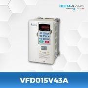 VFD015V43A-VFD-VE-Delta-AC-Drive-Right