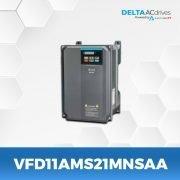 VFD11AMS21MNSAA-VFD-MS-300-Delta-AC-Drive-Right