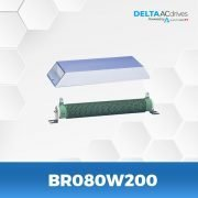 br080w200-Braking-Resistor-Delta-AC-Drive-Front