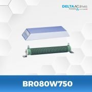 br080w750-Braking-Resistor-Delta-AC-Drive-Front