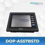 Delta-DOP-AS57BSTD-DOP-A-Series-HMI-Touchscreen-Delta-AC-Drive