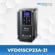 vfd015cp23a-21-VFD-CP2000-Delta-AC-Drive-Right