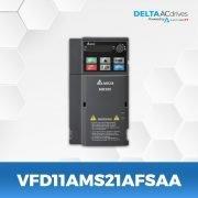 vfd11Ams21afsaa-VFD-MS-300-Delta-AC-Drive-Front