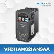 vfd11Ams21ansaa-VFD-MS-300-Delta-AC-Drive-Right