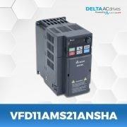 vfd11Ams21ansha-VFD-MS-300-Delta-AC-Drive-Left