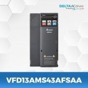 vfd13Ams43afsaa-VFD-MS-300-Delta-AC-Drive-Front